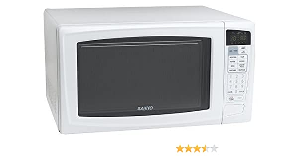 sanyo super showerwave 900w manual browse manual guides u2022 rh npiplus co