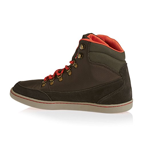 The North Face Boots - The North Face Base Camp...