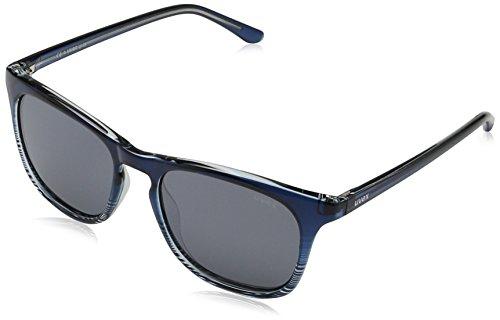 Uvex lunettes de soleil Lgl Sport 27 taille unique noir WAbeO