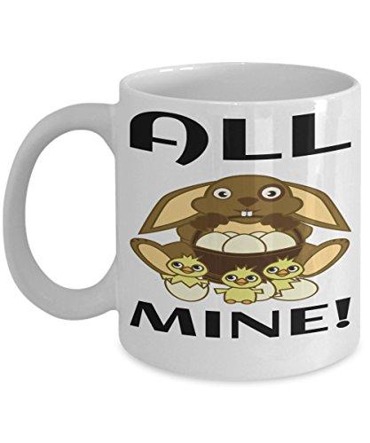mug cup white ceramic
