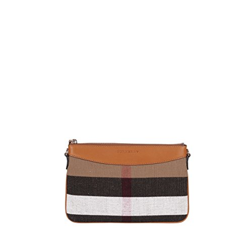 Burberry Crossbody Handbags - 4
