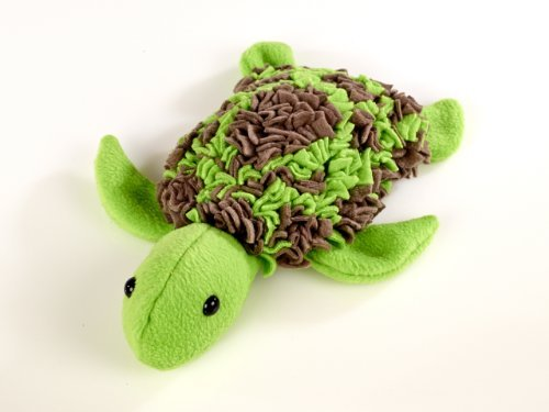 (Proggy Sea Turtle)