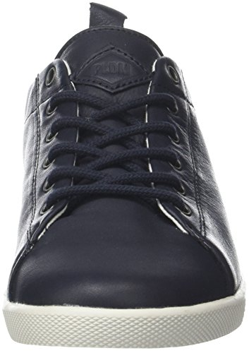 Baskets Basses Palladium PLDM by Femme Bel Nca xIXXC6S