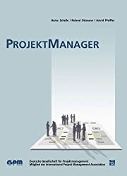 ProjektManager
