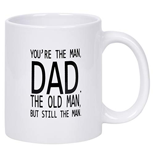 Coffee Mug YOU