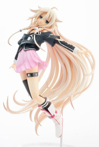 amazon com aquamarine ia aria on the planetes pvc figure toys games