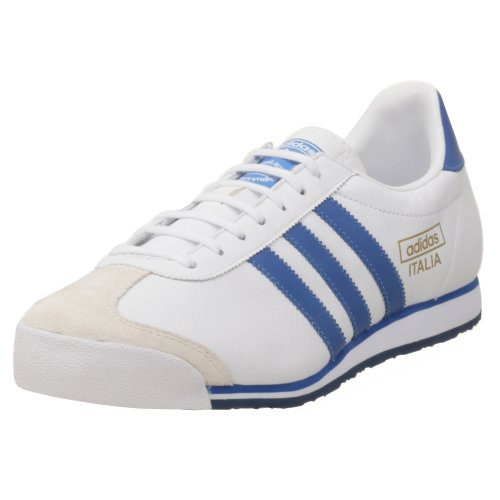 adidas scarpe italia