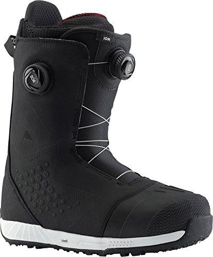 Top 10 recommendation burton boots snowboard men