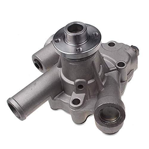 Water Pump 13-506 for Yanmar Diesel Engine TK244 TK249 TK366 TK374 (Yanmar Diesel Engine Water Pump)