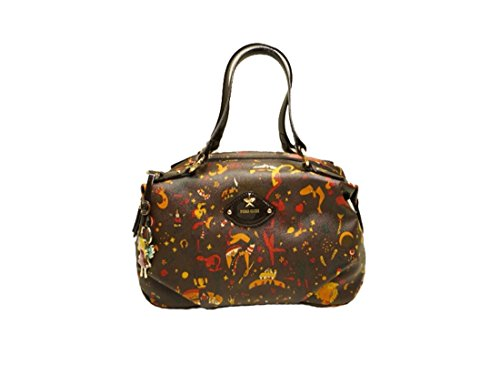 Borsa a mano MAGIC CIRCUS - Donna