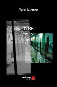 CuBB par Valerie Macraigne