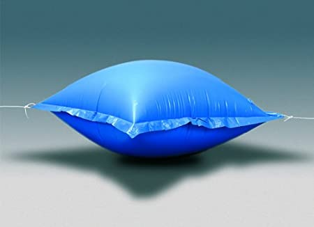 Amazon.com: Hydro Tools almohada inflable para cobertores de ...