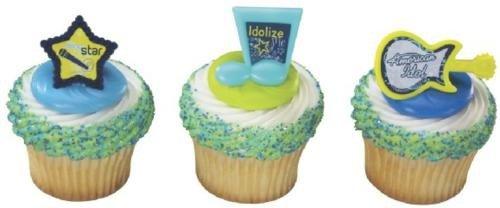 american-idol-cupcake-rings-12-pack
