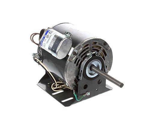 Master-Bilt 13-13069 Fan Motor, 5KCP39PG916S, 3/4 hp (Refrigerator Bilt Master)