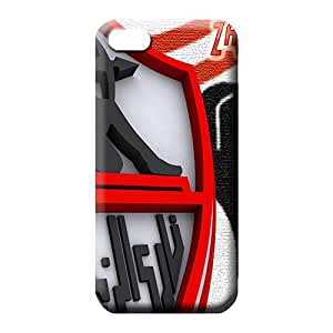 iphone 5c phone carrying covers Designed Highquality Scratch-proof Protection Cases Covers zamalek