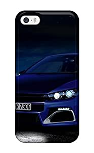 fashion case Awesome ZippyDoritEduard Defender Tpu case cover C6cj6nIXm2H Cover For iphone 5c- Volkswagen Scirocco 10