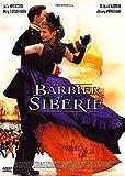 """Afficher """"Le Barbier de Sibérie"""""""