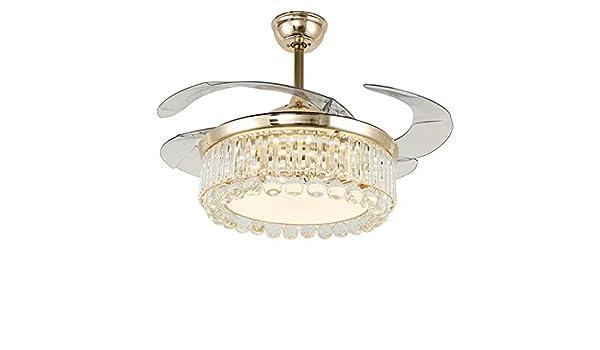 TiptonLIght - Lámpara de techo LED invisible, para el hogar ...