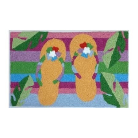 41ZHH2iUSWL._SS450_ Beach Rugs and Beach Area Rugs