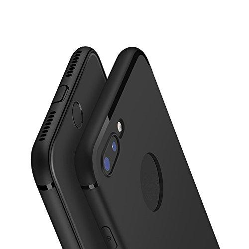luxury case iphone 7 plus