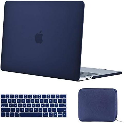 MOSISO MacBook Keyboard Repellent Compatible