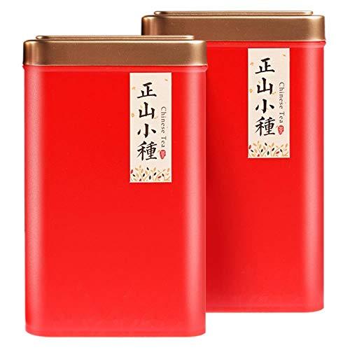 Tea black tea gold Junmei tea gift box (original from tongmuguan, Wuyi) , Flower chief
