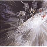 機動戦士ガンダム 「逆襲のシャア」 ― オリジナル・サウンドトラック