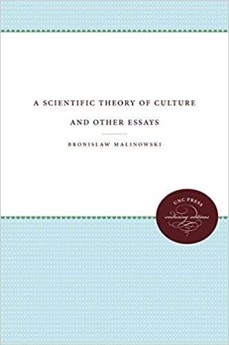 The Dehumanization of Art and Other Essays on Art  Culture  and     Buy paper online nz A Scientific Theory of Culture and Other Essays