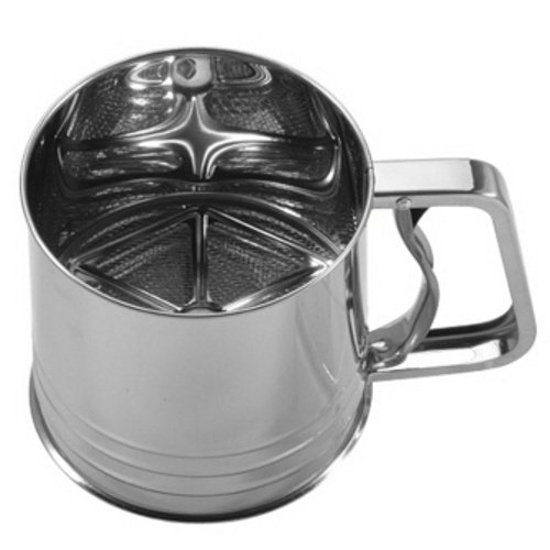 Danesco Sifter - 4 cup