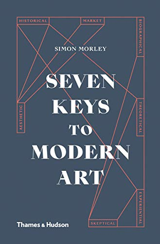Seven Keys to Modern Art