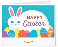 Amazon easter occasions gift cards amazon gift cards print at home negle Gallery