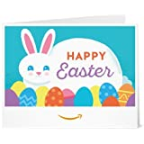 Amazon easter gift cards amazon gift cards print at home negle Images