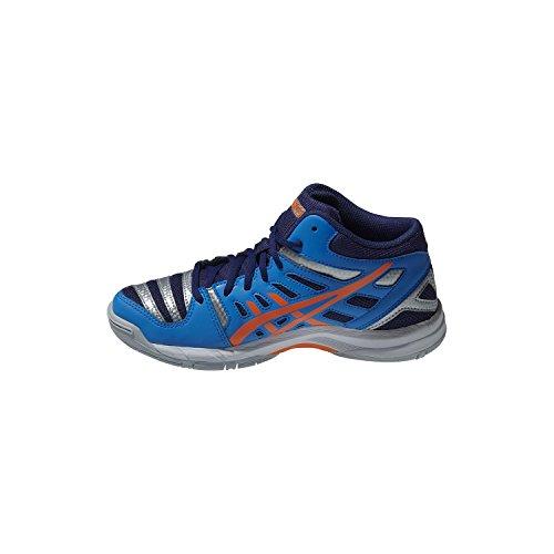 scarpe Asics gel beyondmt volley gs junior c452n4130