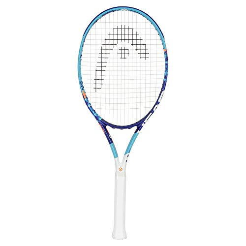 Head Graphene XT Instinct MP Tennis Racquet – Unstrung