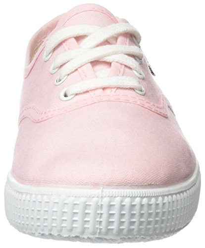 Hommes Basket Chaussures Rose Ball Victoria pour Rosa de qAz8nHw
