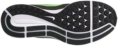 Verde Uomo vert Running vert 34 Nike Air Pegasus Illusion Atomique Rage Sombre vert turquoise De Zoom Nature Scarpe WnpCp0qBR