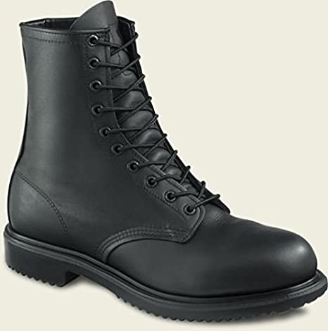 Amazon.com : Red Wing 4473 : Boots