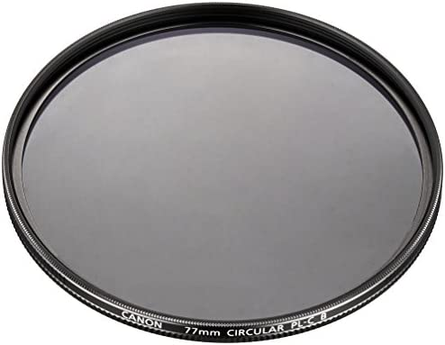 CPL for Sony Alpha DSLR-A900 Microfiber Cleaning Cloth 62mm Circular Polarizer Multicoated Glass Filter
