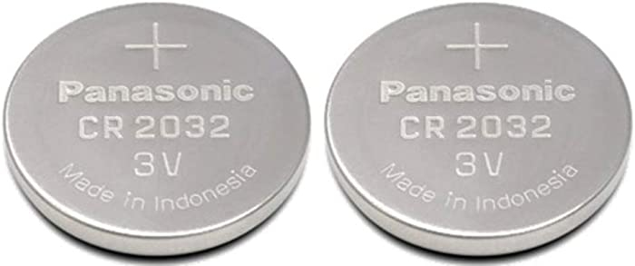 The Best Coin Battery For Dell Desk Top