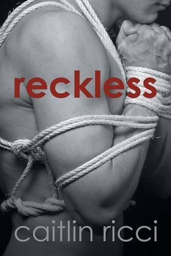 Download Reckless pdf epub