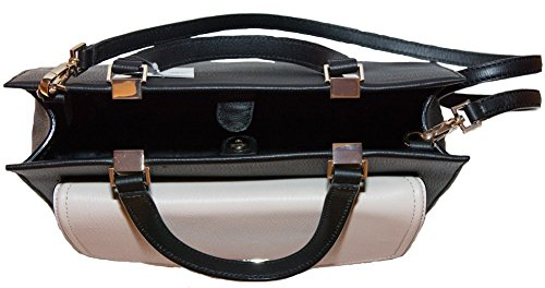 Kate-Spade-Chantelle-Walter-Place-Shoulder-Handbag