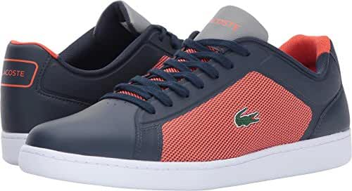 Lacoste Men's Endliner 317 2 Sneaker