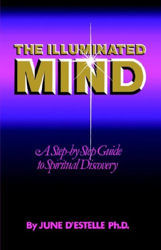 The Illuminated Mind