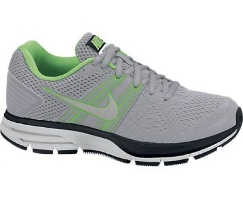 4c799caa8715 NIKE air pegasus+ 29 (GS) junior youths running trainers 525375 005  sneakers shoes plus