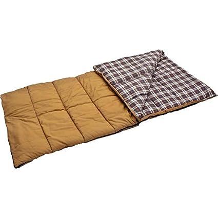 Amazon.com: American Trails Safari 6 bolsa de dormir: Sports ...