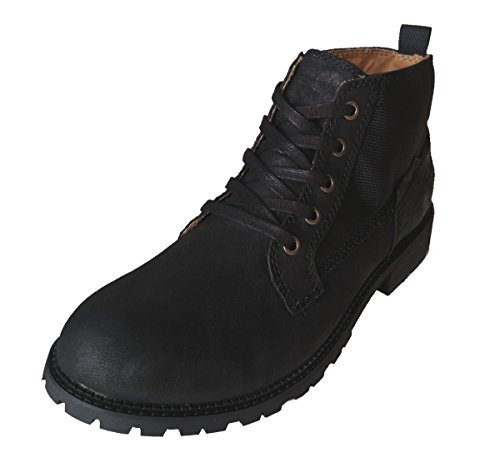 von-dutch-mens-tony-engineer-boot-black-95-m-us