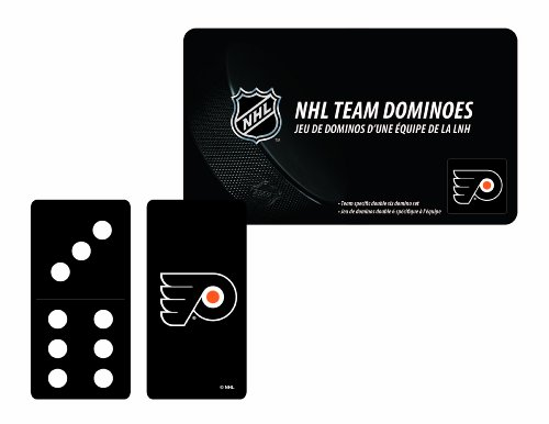 All Nhl Tiles Price Compare