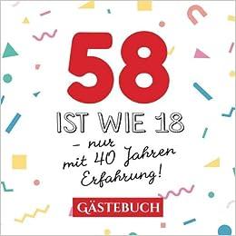 Lustig glückwünsche frauen 35. Geburtstag