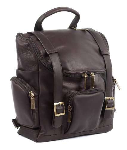 claire-chase-portifino-back-pack-cafe-one-size
