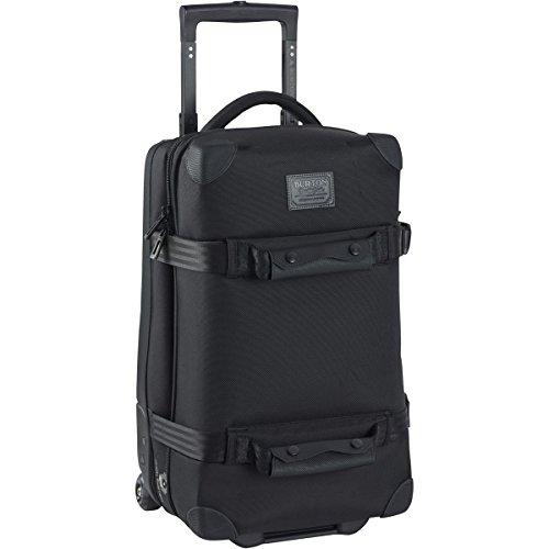 burton-wheelie-flight-deck-luggage-bag-true-black